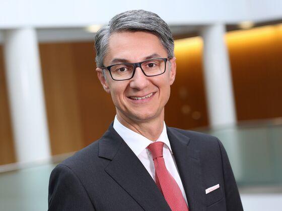 Liechtenstein Bank Eyes Swiss Push After 2 Deals in 2 Months