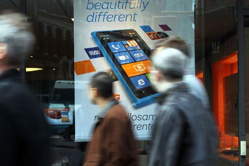 All Current Windows Phones Will/Won't Get WP 8