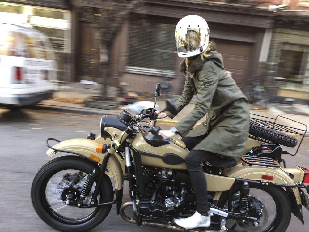 1480702093 Ural Motorcycle Review Bloomberg 10