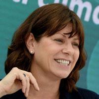 Claire O'Neill*