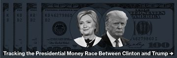 2016-presidential-campaign-fundraising-inline