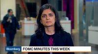 relates to Fed to Hike Once More Before Ending Cycle, TD Securities Says