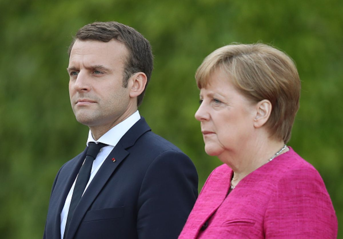 european socialist parties