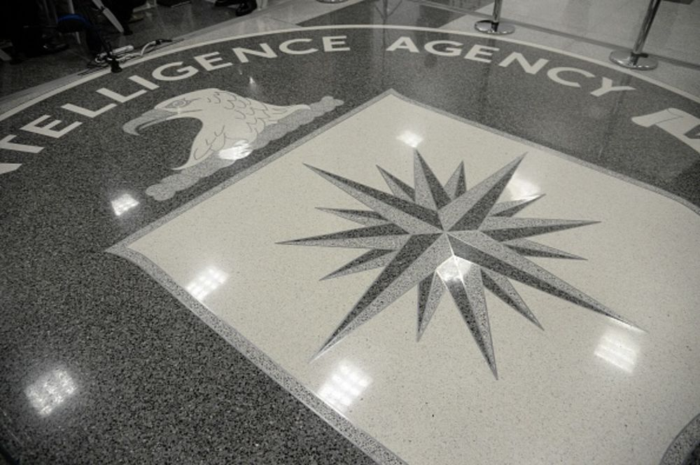 Wikileaks' CIA Revelations Look Like a Dud for Now