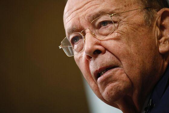 Trump's Auto-Tariff Threat Adds New Pressure to Nafta Talks