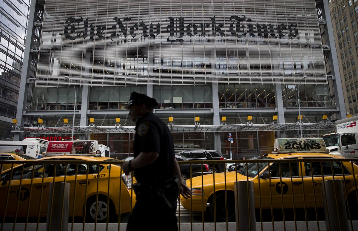the new york times creating revenue This clash over the science of obesity comes in a period of rising efforts to tax creating the global energy balance the new york times.