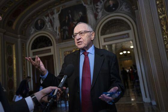 Giuliani Raid Pushed by Prosecutors Who Chose the 'Hard Way'