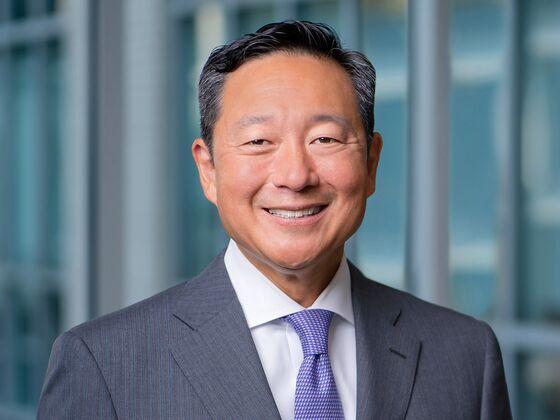 ESG Issues on the 'Mind' of the Muni Market's Regulator