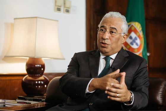 Portuguese Government Approves Budget Proposal for 2019
