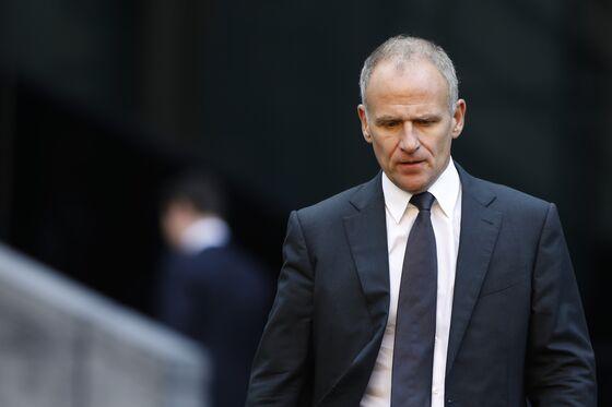 Former Tesco Boss to Help Boris Johnson Fix U.K. Supply Chain