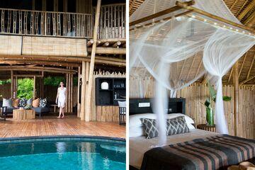 private-island-resorts-cempedak
