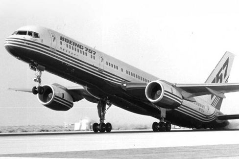 Two Older Planes That Airlines Won't Let Fade Away