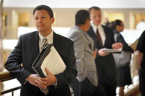 ADP Estimates U.S. Companies Added 114,000 Employees in July