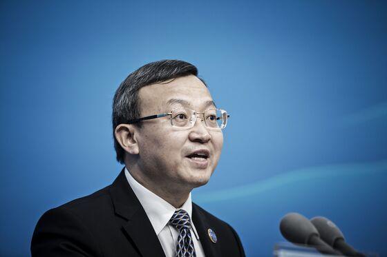 Kudlow Says China Shouldn't Underestimate Trump on Trade