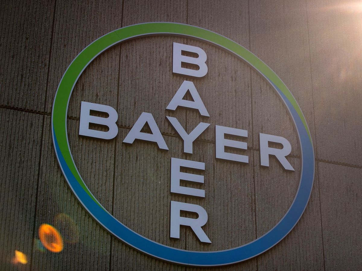 Bayer Job Cuts to Include 4,500 Roles in Germany, Sources Say