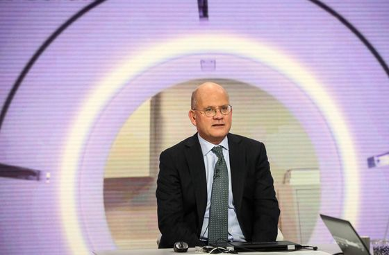 GE's John Flannery May Get Nothing After 14-Month Tenure as CEO