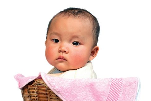 The End of China's One-Child Policy?