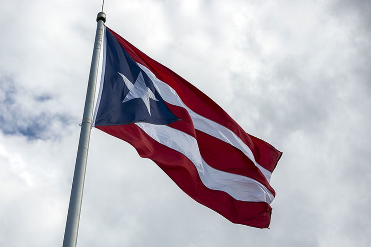 a study on puerto rico and its statehood