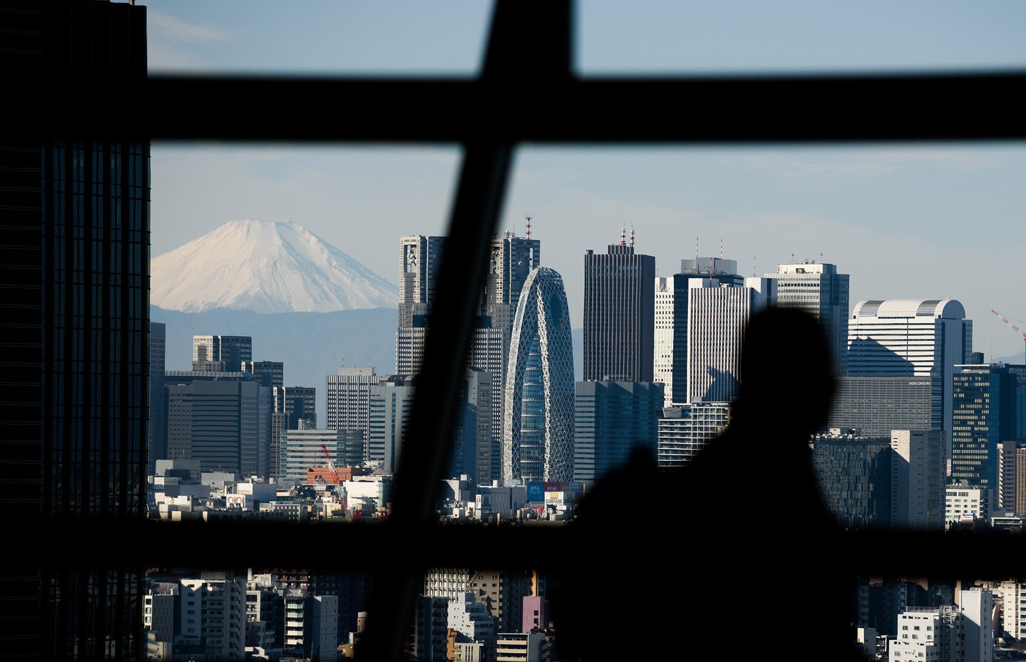 Activist Investors Keep Pushing Japan Firms Despite Virus Crisis Bloomberg