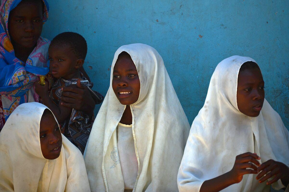 Tanzanian Activists Seek to Block $500 Million World Bank Loan