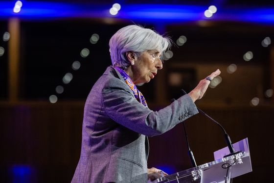 Decoding Lagarde Means Learning Proverbs, Poets, the Magic Flute