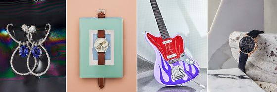 These 27 Best-in-Class Gifts Will Make Them Say 'That's the One'
