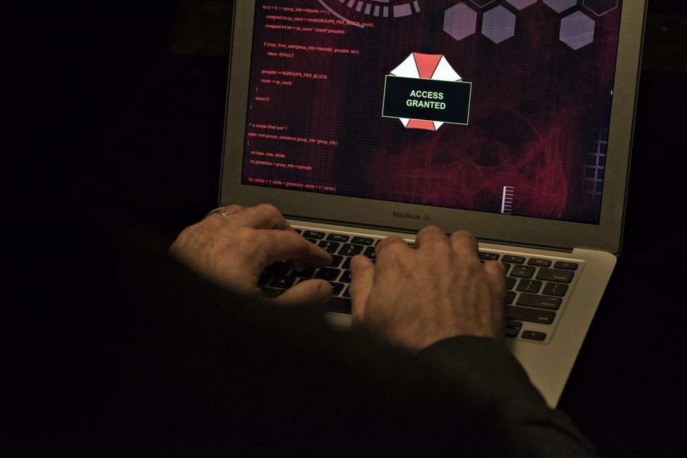 Dark Web Hacker Toolkits to Hit Bank of America Available: Study