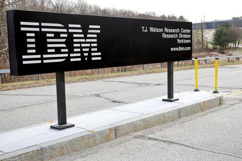 IBM's Nanotechnology Rips Up Drug-Resistant Germ Cells Study