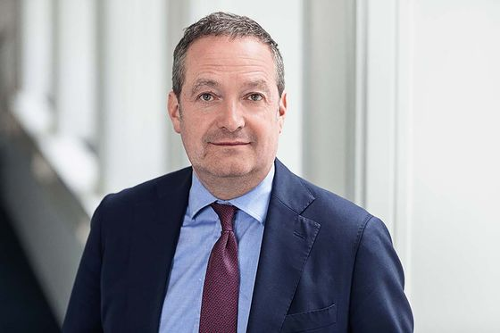 CEO Debacle at Danske Bank Draws Warning From Shareholders