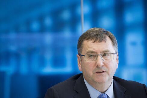 Tesco Plc Chief Executive Officer Philip  Clarke