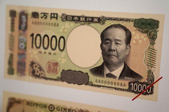 Veteran Investor With Family Pedigree Slams BOJ's ETF Buying