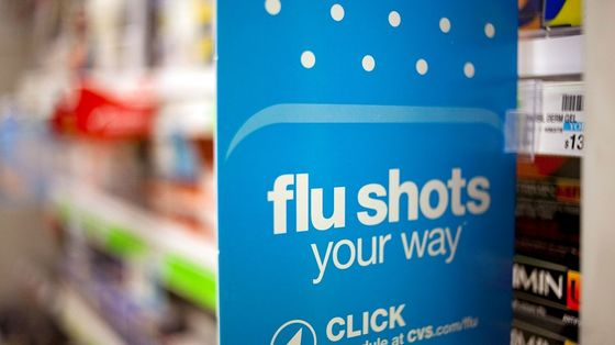 Flu's Return Will Shape the Pandemic's Impact in Coming Months