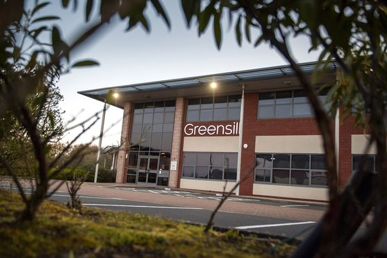 The Simple Problem That Sank Greensill's Complex Financial Empire