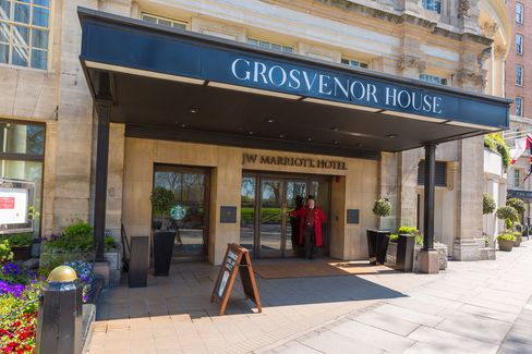 1469572036__Grosvenor-House-hotel-London