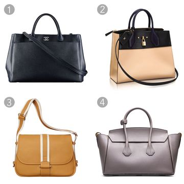 handbags-practical-bloomberg-new