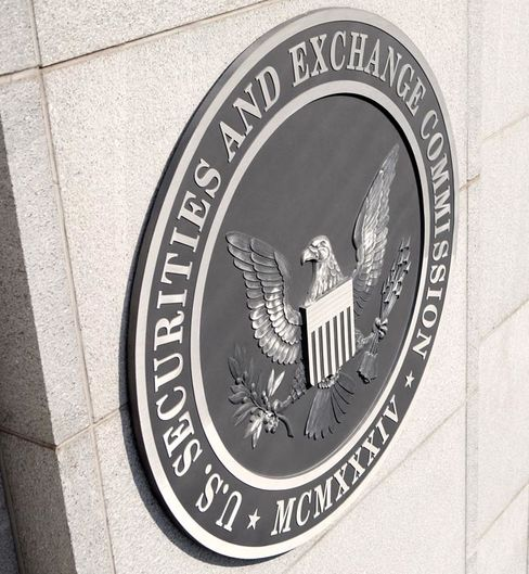 SEC Registration Captures More Hedge Fund Advisers Than Expected
