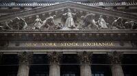 relates to U.S. Stocks Favored; Still Avoiding Hong Kong, State Street Says