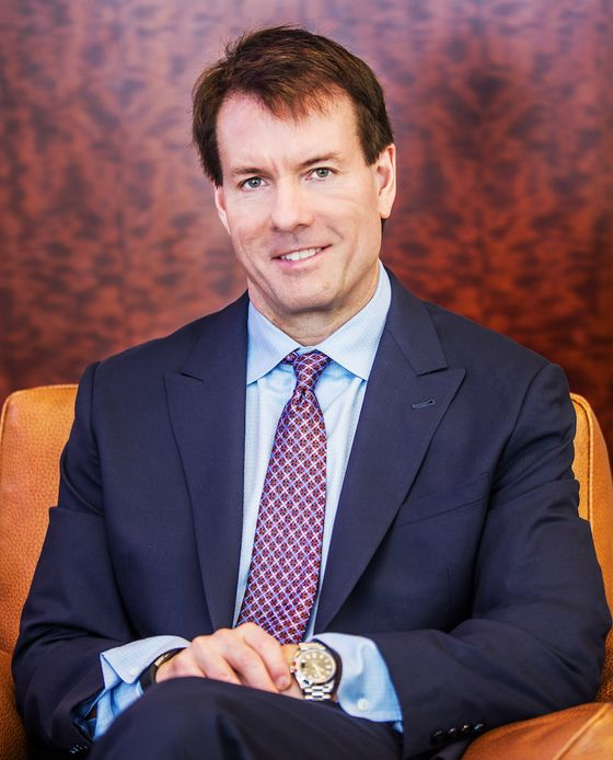 Morgan Stanley Unit Boosts Stake in Bitcoin-Loving MicroStrategy