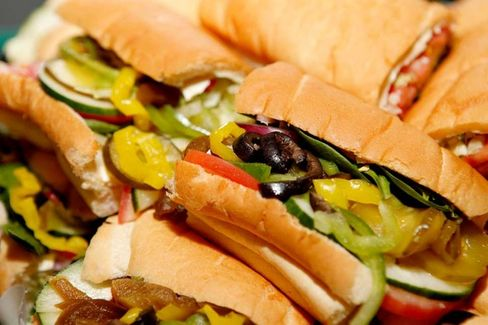 Subway Is Giving Away Free Sandwiches. Will Franchisees Pick Up the Tab?