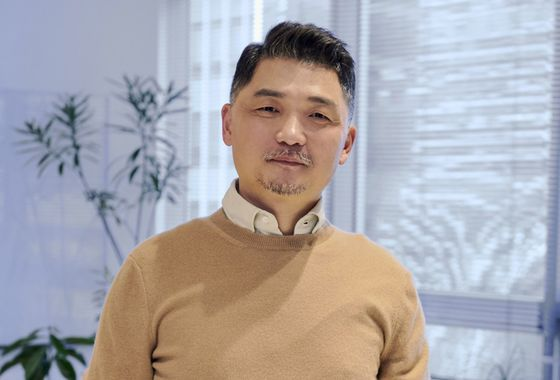 Billionaire Kakao Founder Vows to Donate Over Half of Assets
