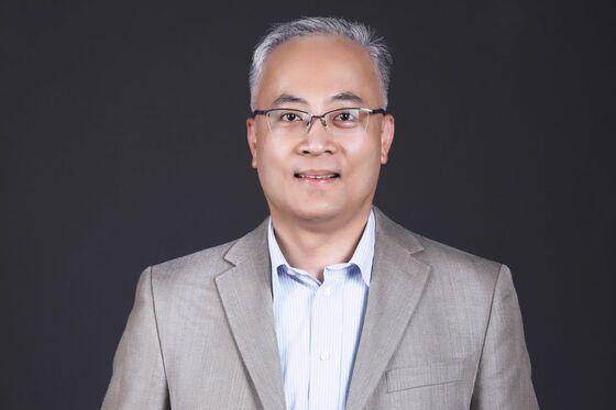 Ex-Tencent Veteran Raises $120 Million Fund to Bet on Next Zoom