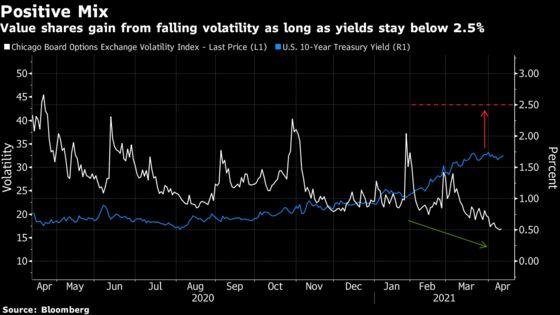JPMorgan Chief Strategist Says Markets May Be at Long-Term Turning Point