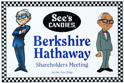 2010 Annual Shareholders Meeting