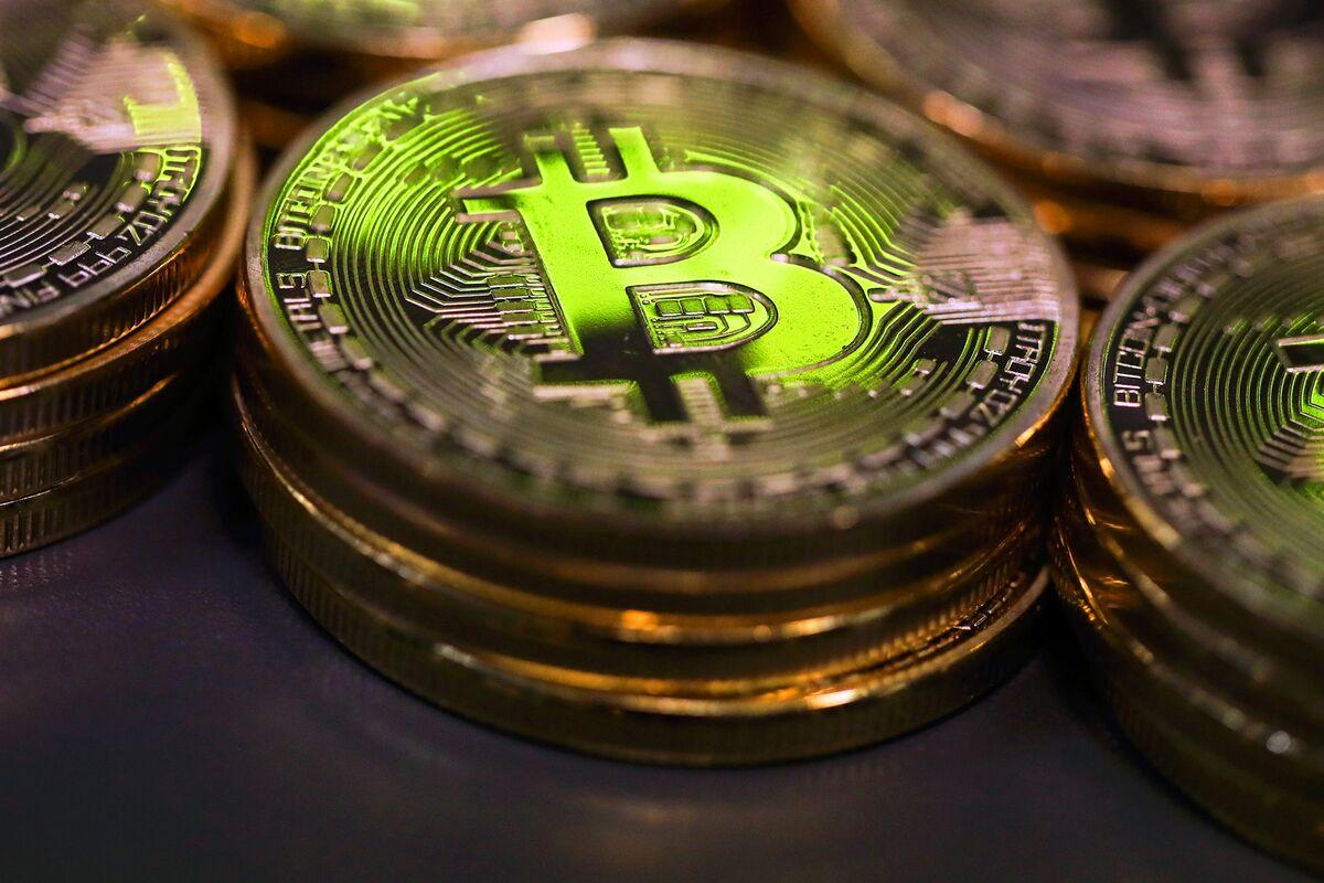 dimon bitcoin bloomberg