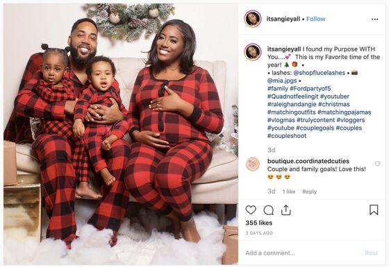 How InstagramChanged the Way We Shop