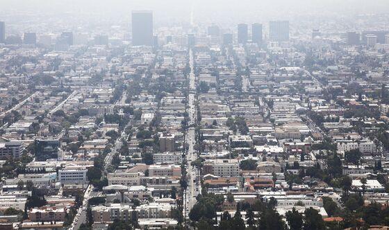 Teens' Climate Change Suit Against U.S. Blocked by Judges