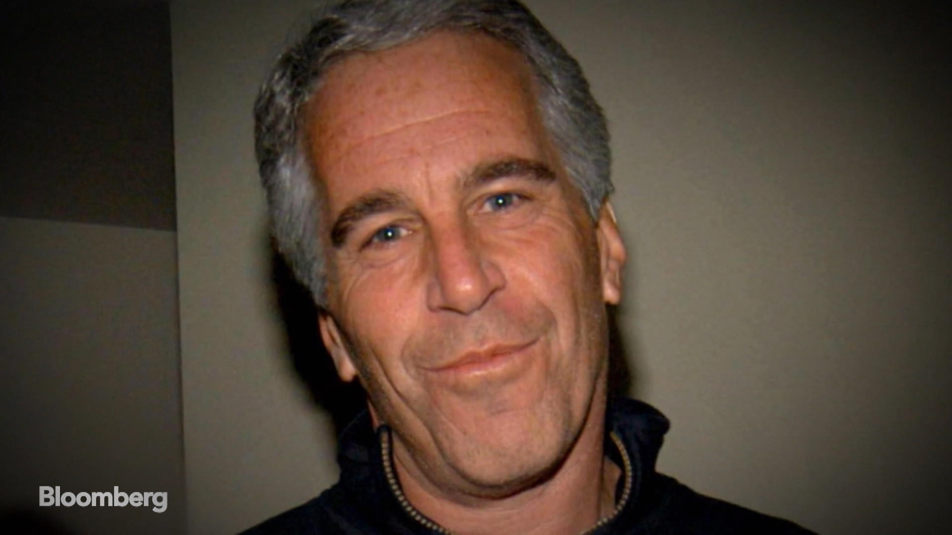How Much Is Jeffrey Epstein Worth How Did He Make His Money