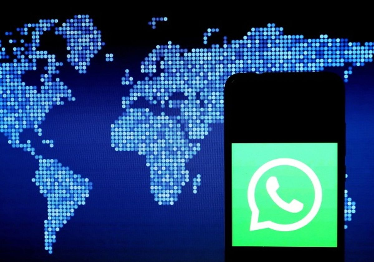 WhatsApp Gets a Raw Deal in Payments