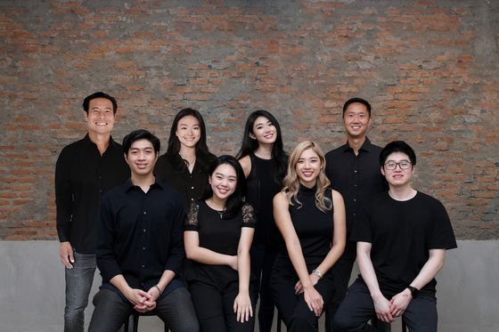 Indonesia-Only Intudo Ventures Closes $115 Million Third Fund