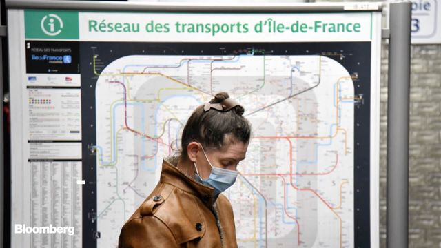 face mask for virus
